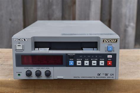 cassette recorder digital cassette recorder 28 images philips dcc 951