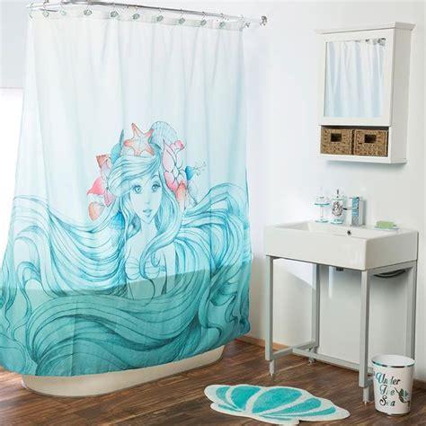 mermaid themed bathroom 28 images decorating theme