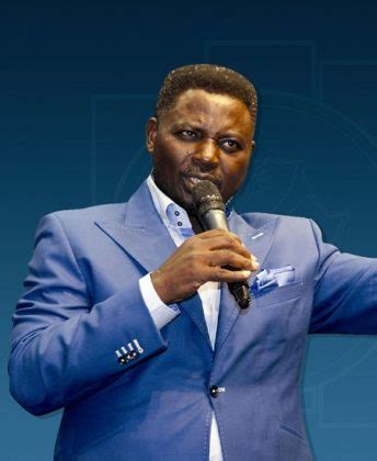 top 10 richest pastors in africa and net worth 2019 nigeria
