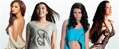 commercial model jobs philippines a complete list of types of modeling jobs in manila