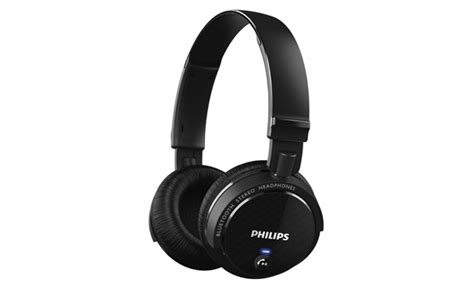 Lu Philips Mobil philips shb 5500 箘ncelemesi chip