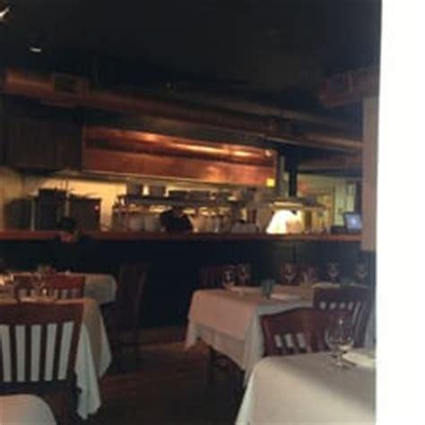 Kitchen Nightmares Boston by La Galleria 33 50 Photos Italian Restaurants