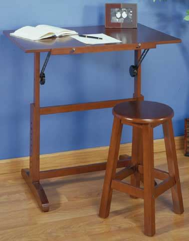 Studio Designs Creative Table And Stool Set by Studio Designs Creative Table And Stool Set