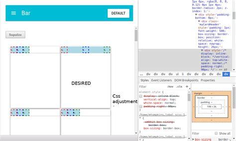 material design header css reactjs react material ui css stack overflow
