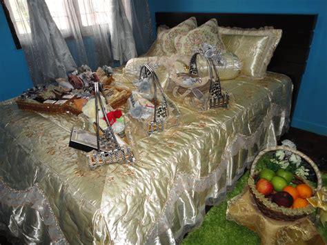 Bantal Sofa Bantal Dekorasi Minion Edge kreasi kreatif bantal untuk perkawinan