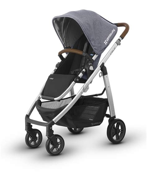 Sabrina Maxy Coksu Terlaris all new uppababy 2017 free shipping