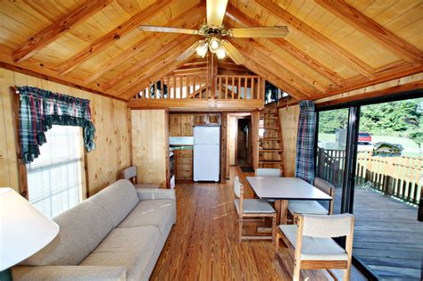 Geneva State Park Cabin Rentals by Image Gallery Lake Geneva Cabins