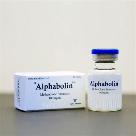 Sqs Labs Primobolon Primbolan Primobolin Primbolin buy primobolan depot alphabolin vial for sale