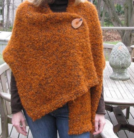 free wrap knitting patterns knitted shawl patterns a knitting