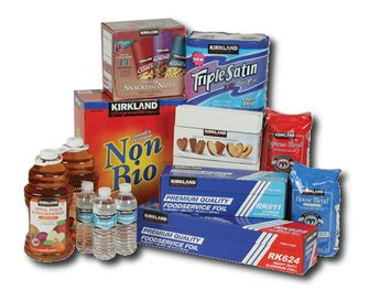 costco brand food costco uk join the millions who are already saving