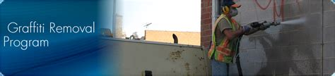 city graffiti removal city of chicago graffiti removal program