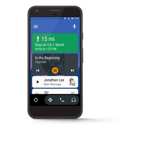android auto apps android auto app launches for android