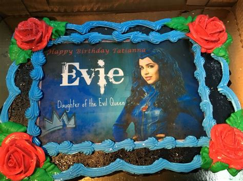125 best disney descendants birthday party theme ideas and 99 best images about tati s 8th decendands birthday party
