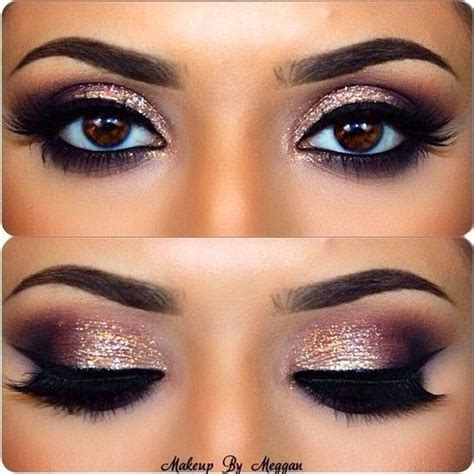Make Up Maskara 25 best ideas about eye make up on prom make up make up ideas and makeup for prom