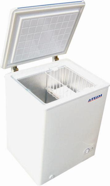 Chest Freezer Mini Malaysia compact fridge 31 cu ft office door mini small