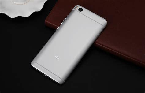 Xiaomi Mi5s pr 233 commande xiaomi mi5s sur gearbest up coupons de