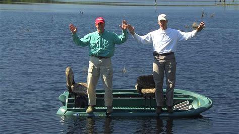 2 man bass boat twin troller x10 the worlds best fishing boat 2 man