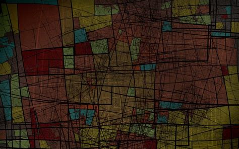 brown red graffiti hd   abstract wallpapers