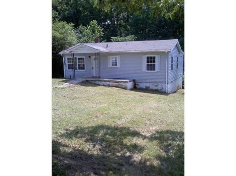 27203 houses for sale 27203 foreclosures search for reo