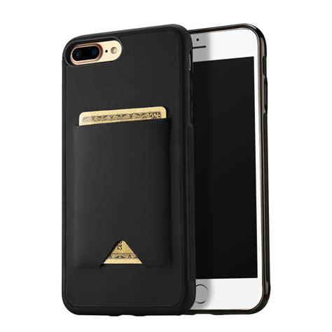 capa iphone 7 plus porta cart 227 o dux ducis capa store