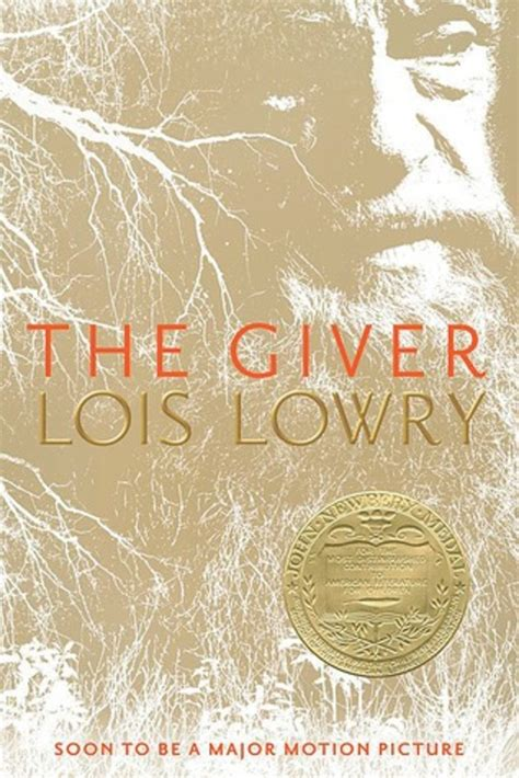 the giver book pictures the giver lesson plan scholastic