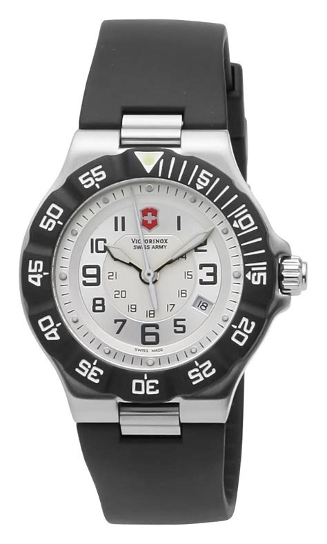 Swiss Army 1138 G C Black 52 best watches images on digital casio