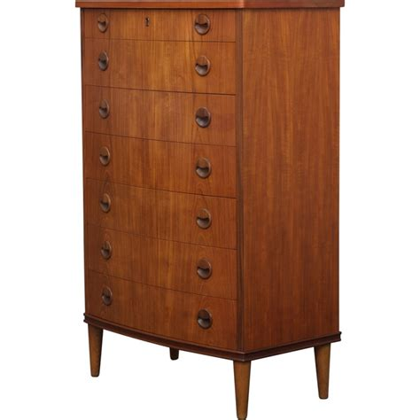 Commode Haute by Commode Haute Scandinave
