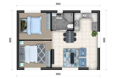 flat floor plans 2 bedrooms 2 bedroom flat designs 2 bedroom flat