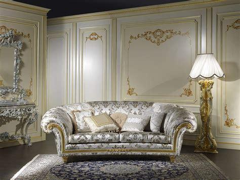 mobili per salotto classico salotto in stile classico palace vimercati meda