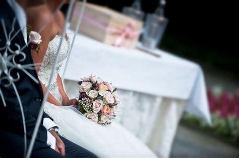 Ihre Hochheit by Ihre Hochzeit Im Schloss Berge