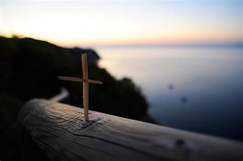 la morte in o 249 on va apr 232 s la mort la croix