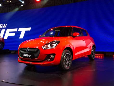 all maruti suzuki car price all new maruti suzuki launched starting price rs
