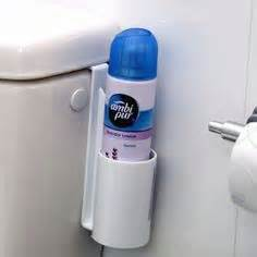 Best Air Freshener Toilet 1000 Images About Organize On Pantry Mail