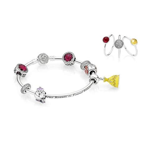 Can You Wear Sterling Silver In The Shower by Can You Wear Pandora Bracelets In The Shower For Sale