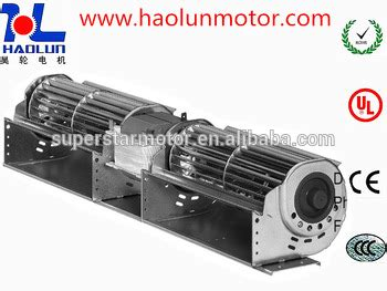 Squirrel Cage Blowers Shaded Motor Buy Squirrel Cage