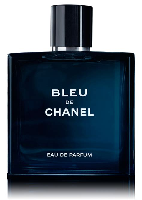 bleu de chanel chanel official site