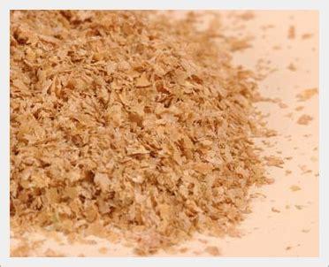 regime alimentare dimagrante crusca di grano la dieta dukan