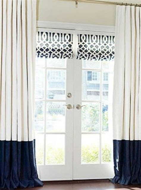 roman shades and curtains window treatments family room window treatments