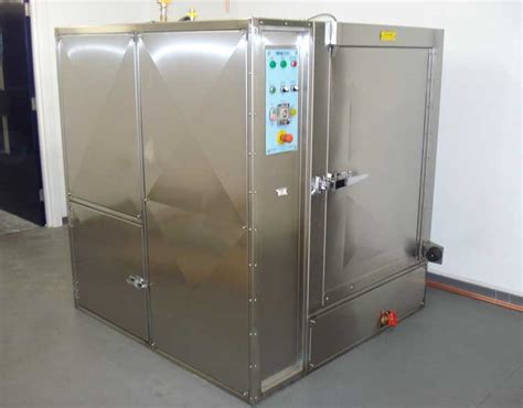 Mattress Washer hospital bed washers newsmiths stainless