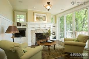 Home Decor And Furnishing Country Home Decor Furnishings Living Room Pictures Living Room