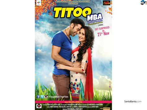 Titoo Mba Hd 720p by Free Titoo Mba Hd Wallpaper 1
