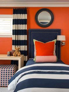 1000 ideas about orange boys rooms on pinterest twin 1000 ideas about orange boys rooms on pinterest boy