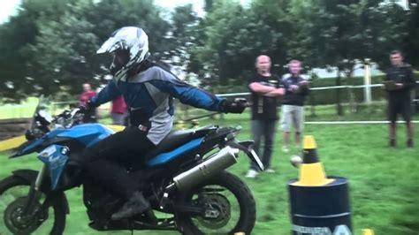 Bmw Motorrad Belgium by Bmw Motorrad Gs Trophy Belgium 2013 Part 2