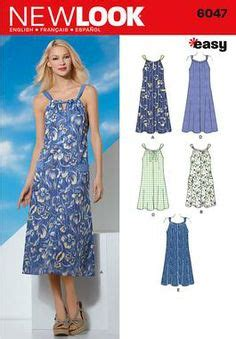 simplicity creative group misses easy dress and womens dress pattern 6347 new look patterns this is my