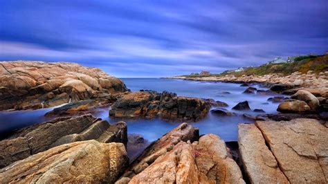 To Rhode Island by Opinions On Narragansett Bay Rhode Island