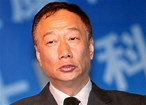 Image result for Terry Gou