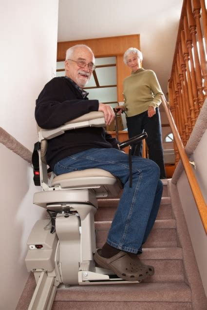 Stair Chair Lifts For Seniors mohawk maestro photo master more