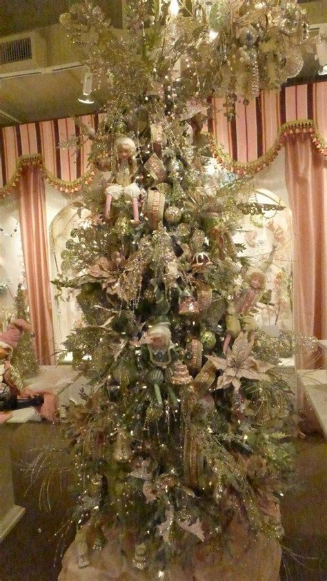 17 best images about trends christmas on pinterest trees