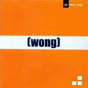 download mp3 full album the rock indonesia wong discography full album zona download musik