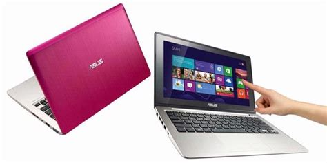 Notebook Asus Touchscreen Windows 8 news for laptop asus vivobook notebook touch screen windows 8
